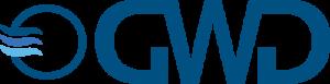 GWD – Gesellschaft für Wirtschaftsdienste Grevenbroich MBH